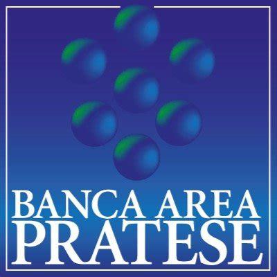 banca credito cooperativo area pratese banca area pratese bancareapratese