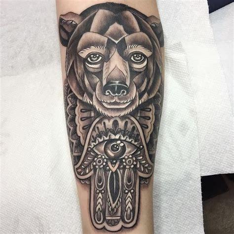 hamsa tattoo hand up or down hamsa tattoo designs hand of fatima meaning