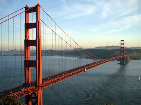 the bridge and the golden gate bridge the history of america s most bridges books location and frequency of suicides on the golden gate