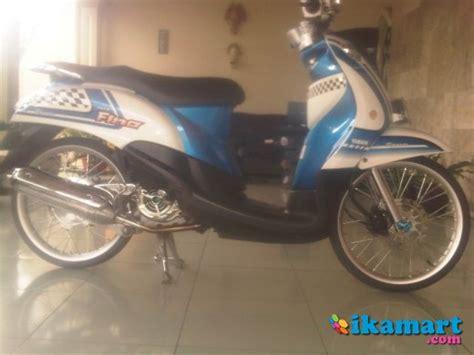 Jual Saklar Fino Jual Mio Fino Sporty Motor