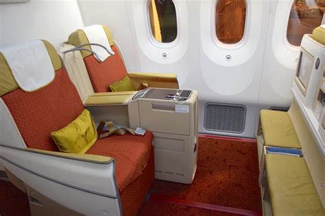 air india business class seats images air india executive class on b787 dreamliner the luxe