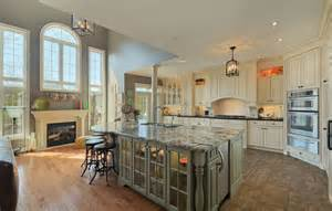 Most beautiful kitchens of 2014 traditional kitchen toronto by