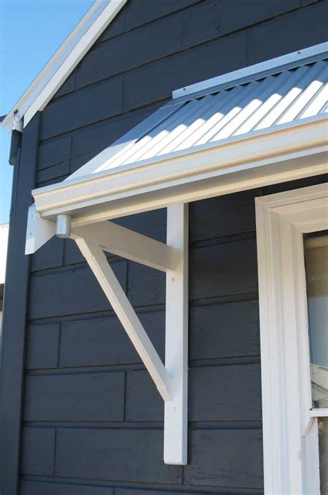 timber window awning timber awnings perth traditional awnings federation