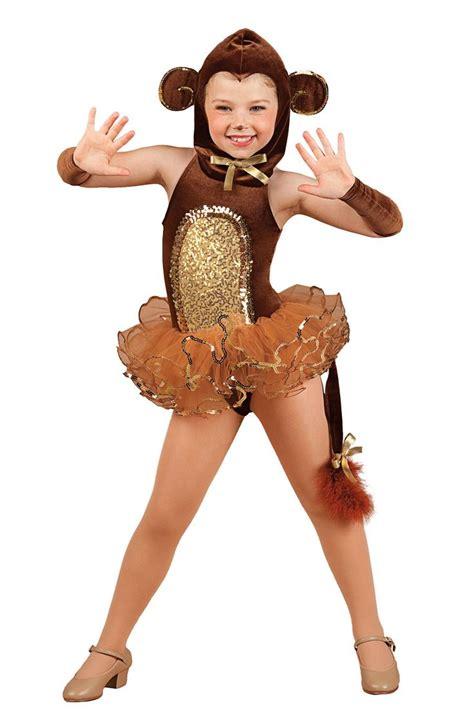 monkey costume novelty costumes dansco fashion 2014 2015 keywords monkey