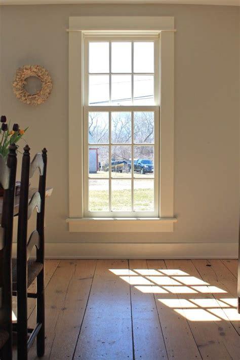 designskool   window interior window trim