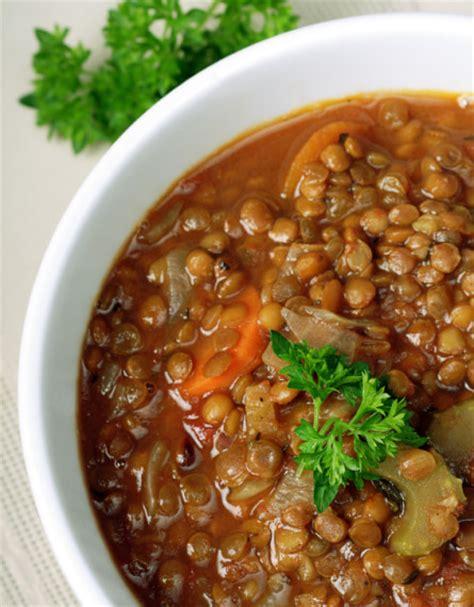 come cucinare le lenticchie rosse decorticate dieci ricette con le lenticchie