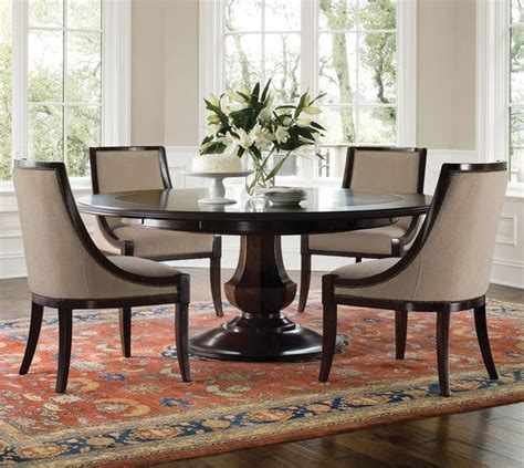 Dining Room Tables With Leaves Dining Room Tables With Leaves Bews2017