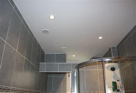 Supérieur Taux Humidite Salle De Bain #1: faux-plafond-pour-salle-de-bain-en-placomarine.png