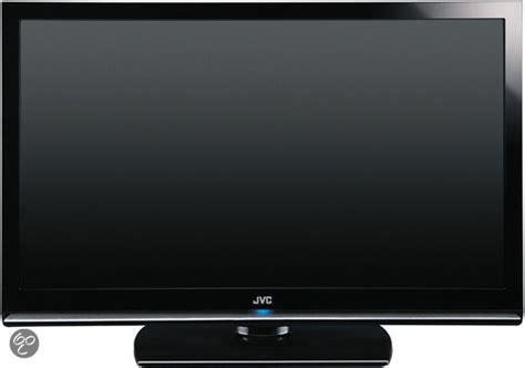 Tv Mobil Merk Jvc bol jvc lcd tv lt 42a90 42 inch hd ready