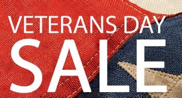Veterans Day Mattress Sale by Flexus Comfort Mattress Company Quality Mattresses