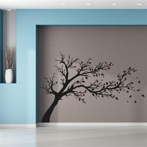 tree wall stickers uk wallstickers folies tree wall stickers