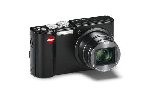 leica compact leica v 40 a zoom compact digital
