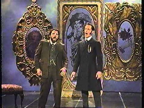 The Secret Garden Broadway by The Secret Garden Tony Awards 1991