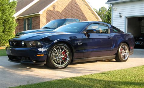 mustang gt fr500 2012 kona w fr500 the mustang source ford mustang forums