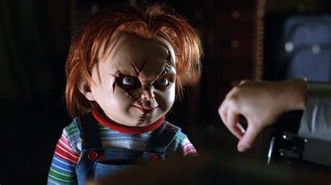 chucky doll house transgresi 243 n continua la maldicion de chucky welcome to the dollhouse