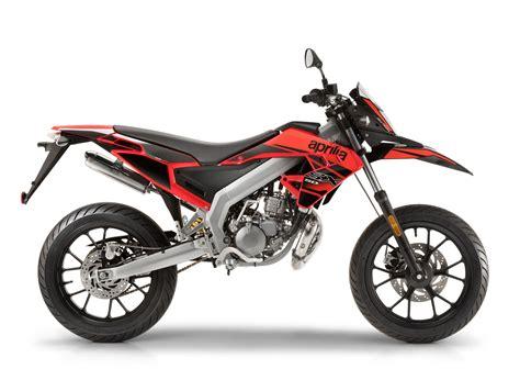 Aprilia Sx 50 Motorrad by Gebrauchte Und Neue Aprilia Sx 50 Supermoto Motorr 228 Der Kaufen
