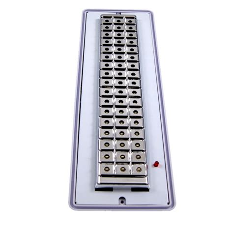 Led Emergency Light led light design extraordinary led emergency lights led