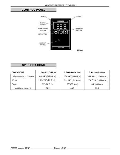 traulsen freezer wiring diagram traulsen cooler temp