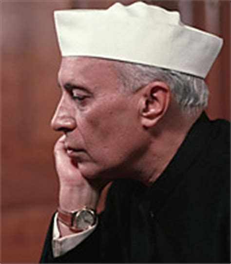 biography of jawaharlal nehru jawaharlal nehru greatest political leaders pinterest