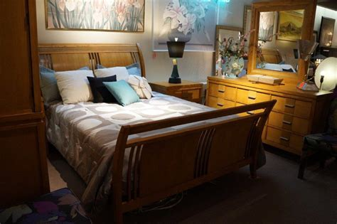 bedroom furniture windsor ontario home happenings create a timeless look with the right