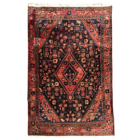 small turkish rug small turkish knotted rug for sale at 1stdibs