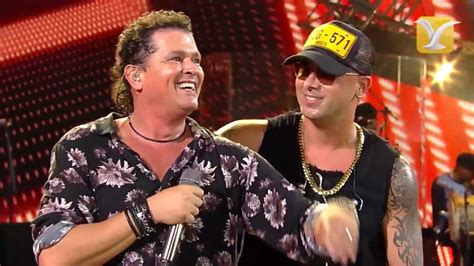 Festival De Vi 241 A 2018 Carlos Vives Feb24 2018 Recital Cl Carlos Vives Nota De Ft Wisin Festival De Vi 241 A Mar 2018 Vi 209 A Chile