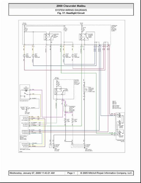hyundai tiburon engine wiring diagram cars wiring
