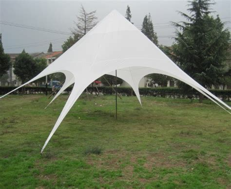 triyae backyard gazebo tent various design