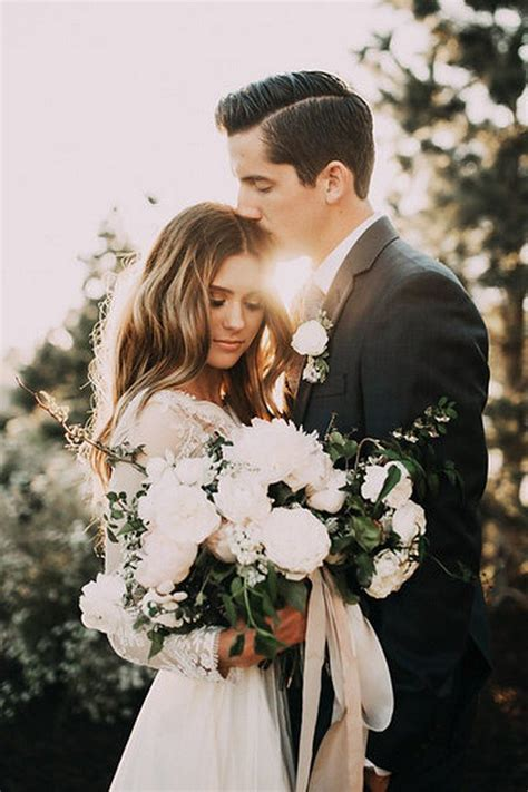 20 best wedding photo ideas to page 4 of 6 oh best day