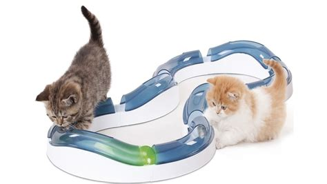 awesome cool toys for cats bing images