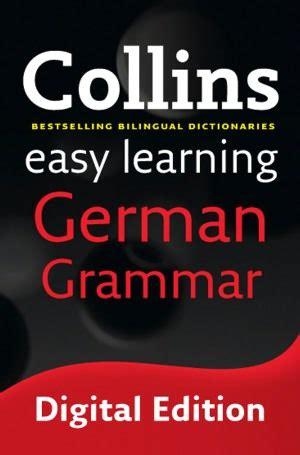 practising german grammar 1444120174 8 virtually perfect german e books to boost your learning fluentu german