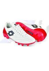 Sepatu Olahraga Pria Snd 120 jual grosir sepatu sandal tas pakaian baju muslim