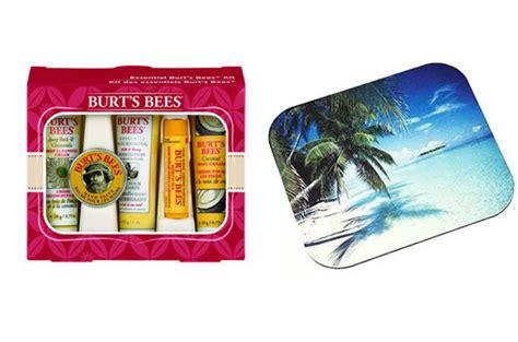 Set Ami Bee regalos para darle a la gente que no conoces mamiverse