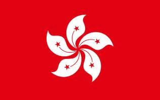 100万ドルの夜景の前に 香港のオススメデートスポット plaholi プラホリ おでかけ情報まとめサイト