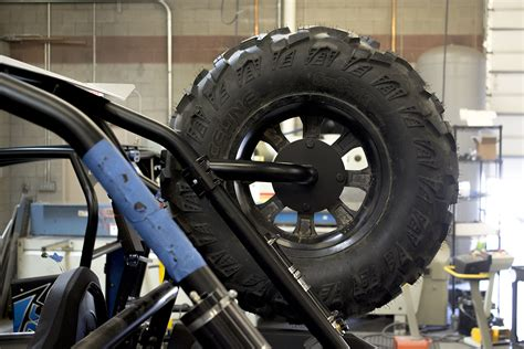 Motorcycle Tire Rack by Motorcycle Tires At Tire Rack Autos Post