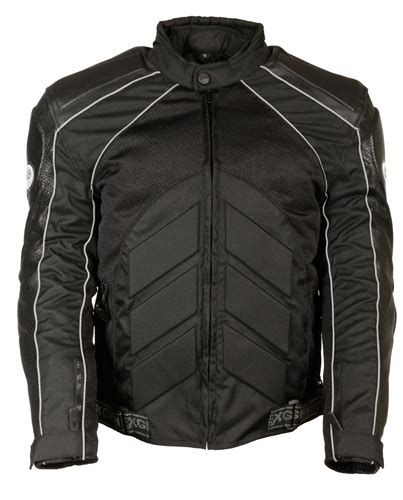motorcycle jackets for men with armor all seasons body armor motorcycle riding jacket for men