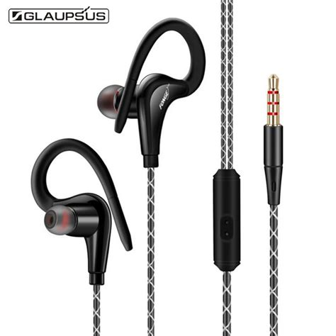 Jellico X 9 Earphone In Ear High Quality Stereo Precise Bass 1000 images about headphone on headphones china and