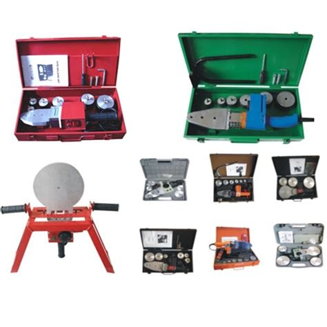 Plumbing Set by Best Seller Plumbing Tool Set Polifusor Buy Tool Set