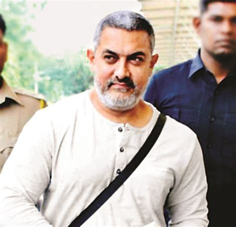 biography of movie dangal aamir khan s new look for dangal movie photos
