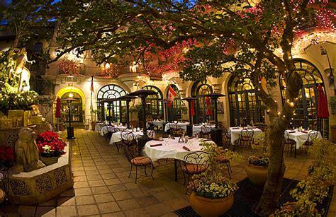valentines day restaurants  inland empire global