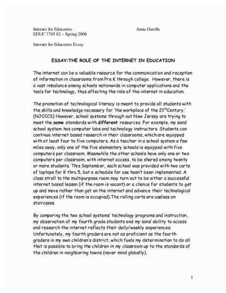 My My Essay by Free My Model Essay Exle Essays