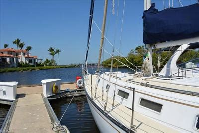 boat r gulf harbour gulf harbour docks gulf harbour homes and boat slips for