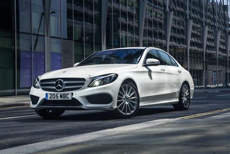 2015 mercedes c class launch date revealed indiacarnews