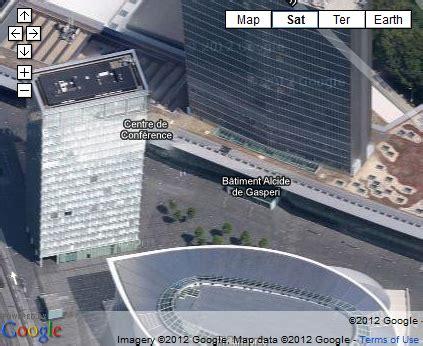 imagenes google maps alta resolucion google maps y earth con nuevas im 225 genes en alta resoluci 243 n