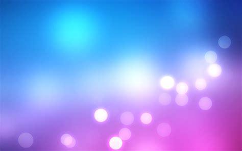 imagenes de fondo de pantalla vacanas abstractos para pantalla fondos de pantalla fondos de
