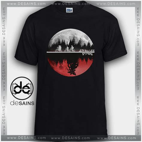 T Shirt Things cheap graphic shirts things moon