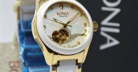 Murah Jam Dinding Seiko Qxa041s jam tangan bonia yang keren dan harga murah toko jam tangan original jakarta jual jam