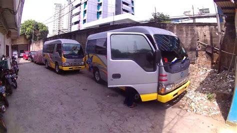 travel bandung jakarta baraya travel bandung jakarta baraya travel jakarta bandung pool slipi slipi