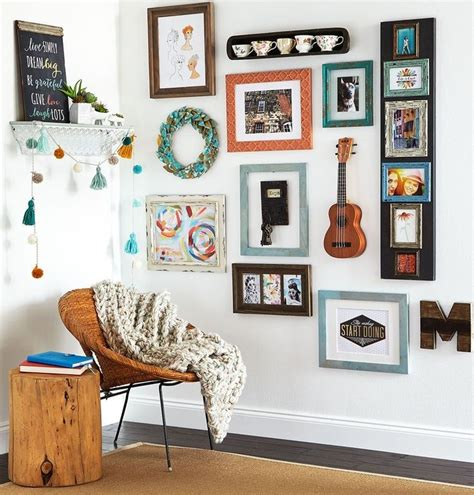 michaels home decor 468 best images about frames wall decor on pinterest