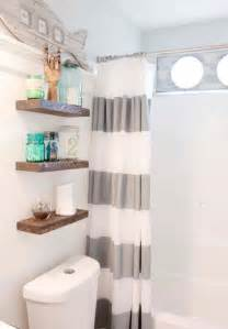 bathroom storage ideas over toilet bathroom small bathroom storage ideas over toilet craft